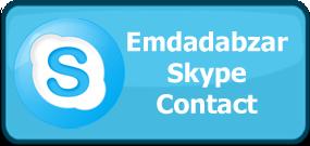 تماس از طریق اسکایپ با امداد ابزار