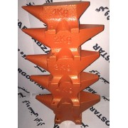 سندان های ( چدن نشکن ) ابزار گستر Abzar Gostar