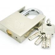 قفل های آويز گارد دار کلاويس Clavis