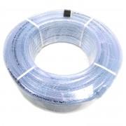 انواع شيلنگ آب در سايزهاي مختلف به قيمت کارخانه