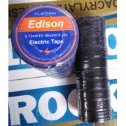 چسب برق EDISON اديسون