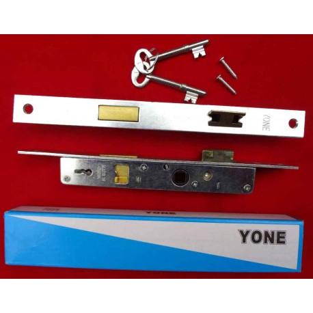 قفل 2.5 کليدي مارک يون Yone