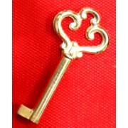 کليد تاجي کليد بوفه