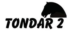 Tondar2