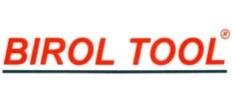 BirolTool